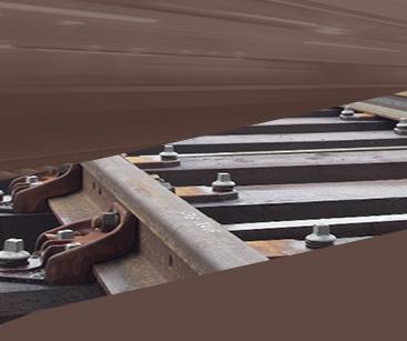Mécanique ferroviaire