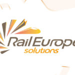 Rail Europe Solution, un groupe familial renforcé